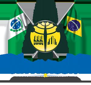 Resultado de imagem para SINTRACOM DE MARINGÁ - LOGOS